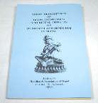 Taschenbuch in Englisch - Götter & Symbole Buddhismus
